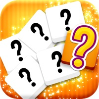 Codes for Find The Phrase: a quiz app for word game fans! Hack