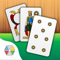 Scopa: la Sfida - Card Games Hack Online Generator  img
