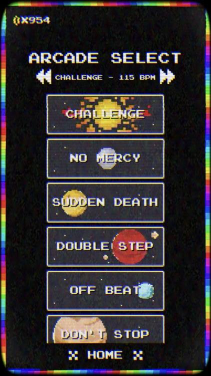 ZBM screenshot-4