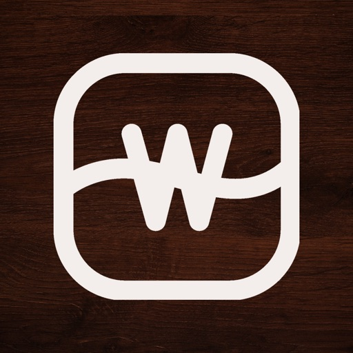 Watermark Community Church icon