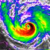 National Hurricane Center Data - LW Brands, LLC