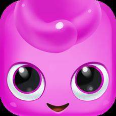 Activities of Jelly Splash: Fun Puzzle Game
