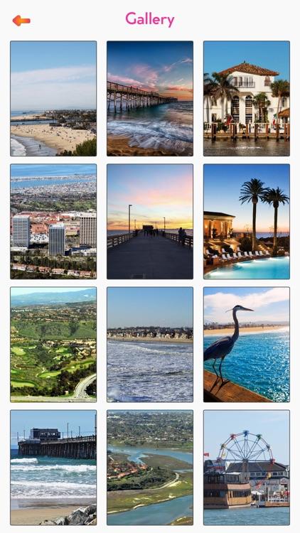 Newport Beach Tourism Guide screenshot-4