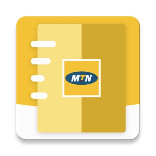 MTN Digital Mobile Library