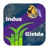 Indus-Gistda - iPhoneアプリ