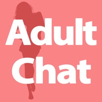 Adult Chat - random live video
