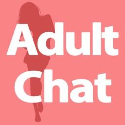 Adult Chat - random live video