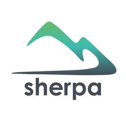 Sherpa - ALTO