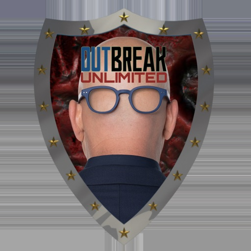 Outbreak ES icon