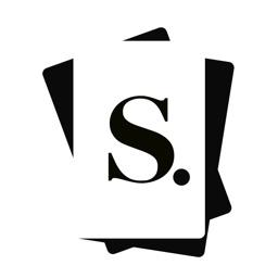 Stoic. mental health tracker