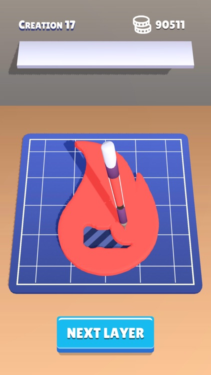 Print-It 3D screenshot-7