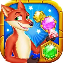 Block Puzzle - Legend Puzzle
