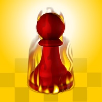 Codes for Play Chess on RedHotPawn Hack