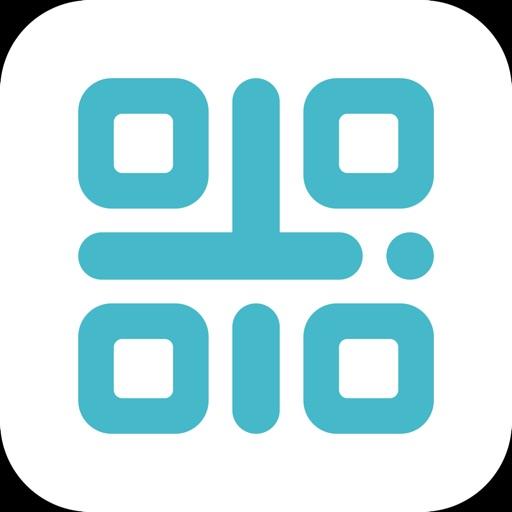 QR Image Maker