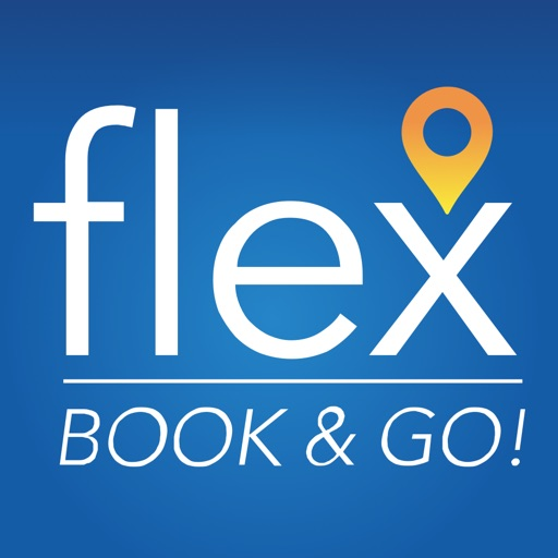 Ride On Flex