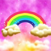 Codes for Run the Rainbow Hack