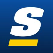 Thescore app review