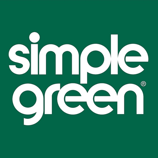 Simple Green By Sunshine