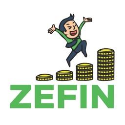ZEFIN