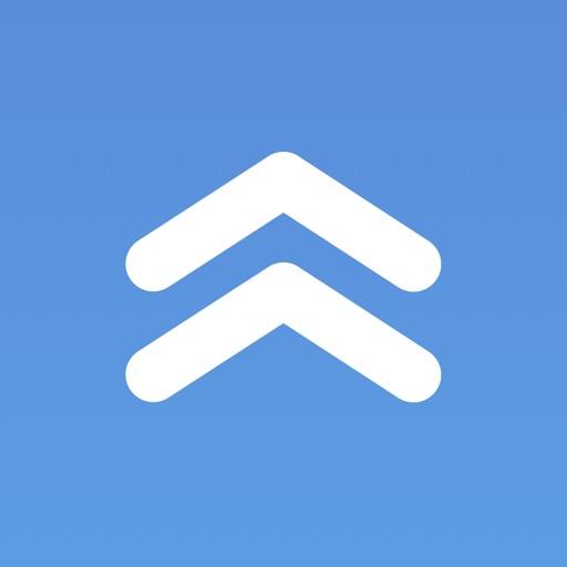 RankUp - App Store Rankings