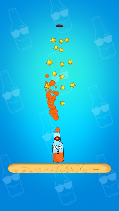 Bottle Tap screenshot 6