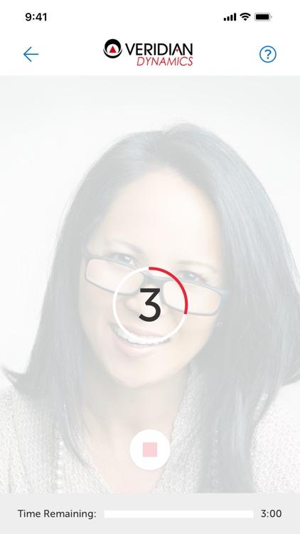 HireVue for Candidates screenshot-3