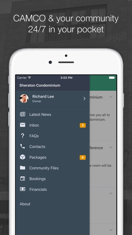 Camco Link 2 0 By Everapps Inc