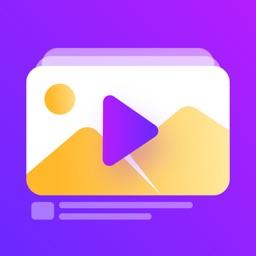 Thumbnail Maker & Channel Art