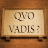 Qvo Vadis (AppStore Link)