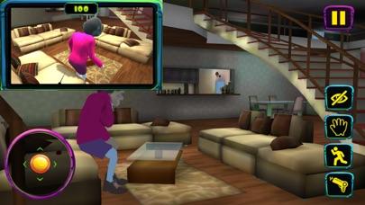 Scary Teacher 3D for windows pc