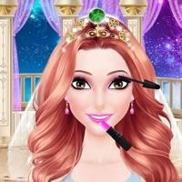 Codes for Bridal Princess Wedding Salon Hack