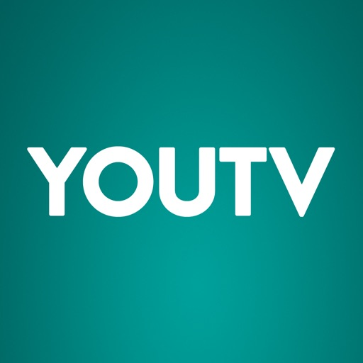 Baixar YouTV Fernsehen, Mediathek, TV