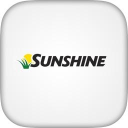 Sunshine Quality Solutions