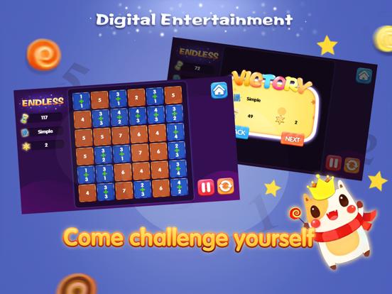Digital Entertainment Mutual screenshot 6