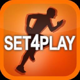 Set4Play Mix Player