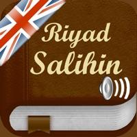 Codes for English Riyad As-Salihin Audio Hack