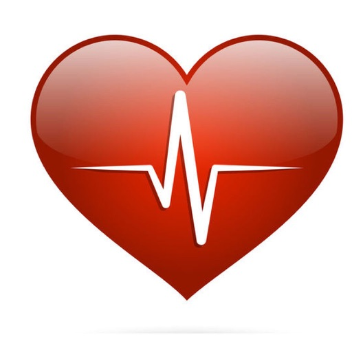 Health iCompanion