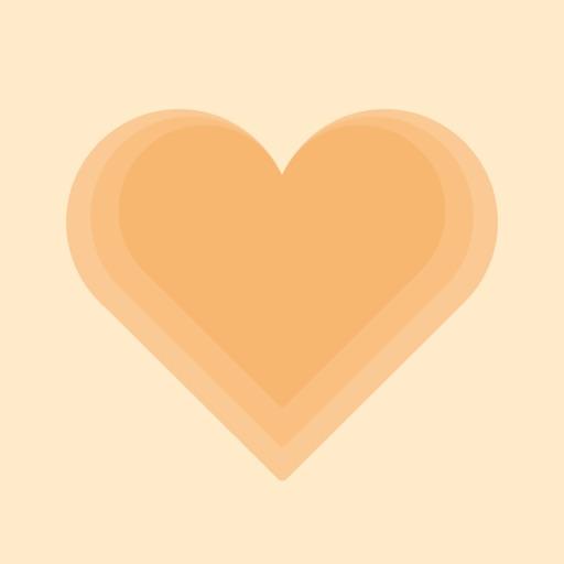 Revent: Self-Care For Breakups