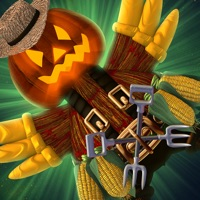 Codes for Chicken Invaders 5 Halloween Hack