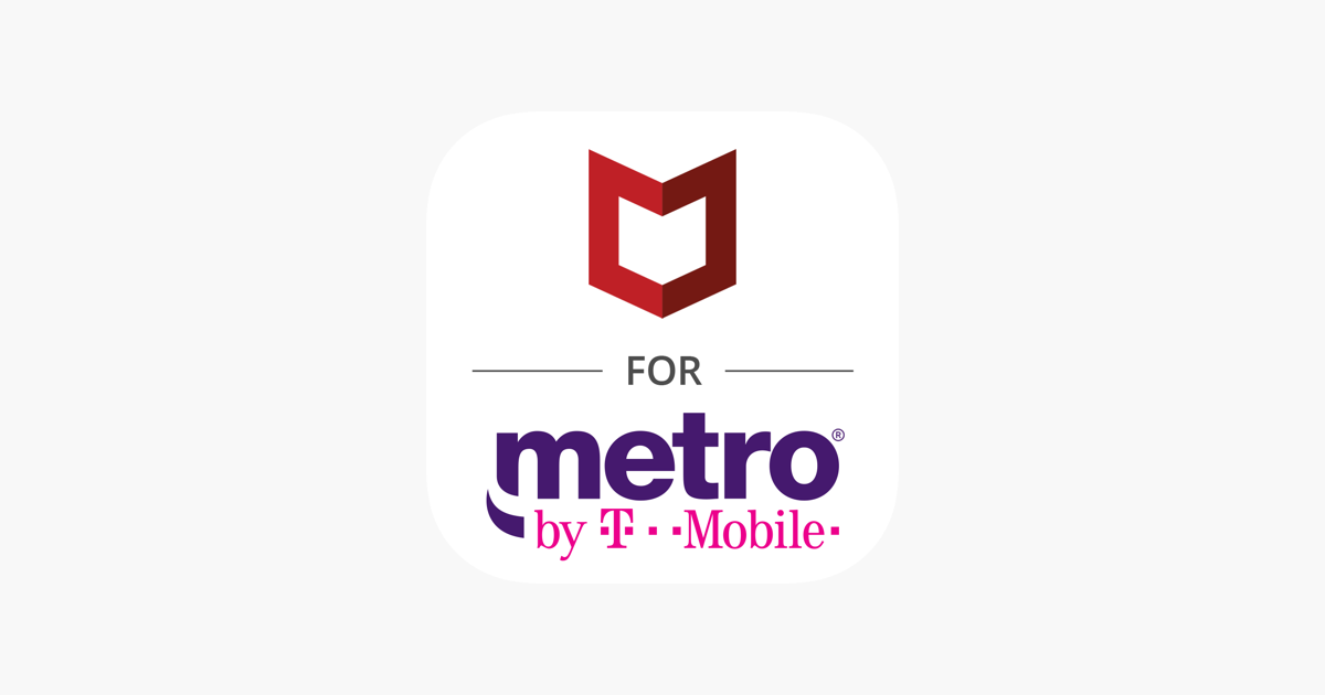 Can metro PC hook up iPhone
