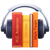 Audio Library Collection - Music Paradise, LLC