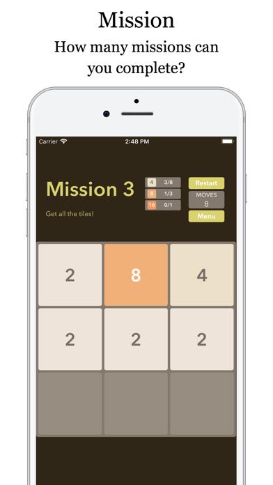 Puzzle Games - Simple. Fun. screenshot three