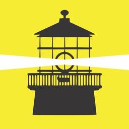 Beacon Bell