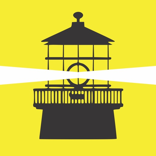 Beacon Bell image