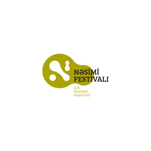 Nasimi Festival