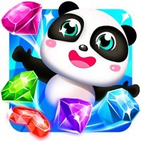 Codes for Panda Gems - Match 3 Game Hack