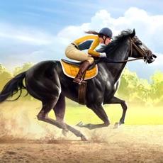 家族传奇: 马匹养成竞技