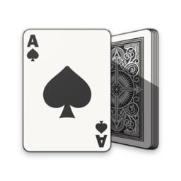 Cards Battle / War