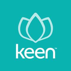 Psychic Reading & Tarot | Keen