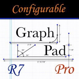 GraphPad R7 Configurable V3